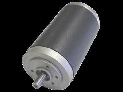 Permanent Magnet DC Motors - AlfaMotori - Electric Industrial Motors and Drivers