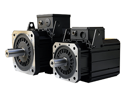 AC Motors - AlfaMotori - Electric Industrial Motors and Drivers